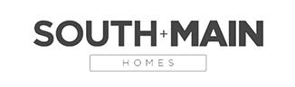 SMheader-logo