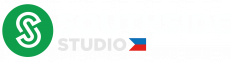 Southside Studio